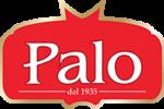 logo palofood